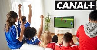 Canal Plus Comment Resilier L Abonnement Au Bouquet De Television