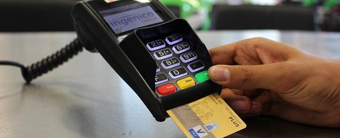 Comment Resilier Sa Carte Et Son Credit Oney Auchan