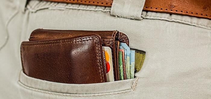 Resilier Sa Carte De Credit A La Consommation Boulanger B