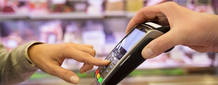 Comment Resilier Une Carte Aurore Et Le Credit Renouvelable Cetelem