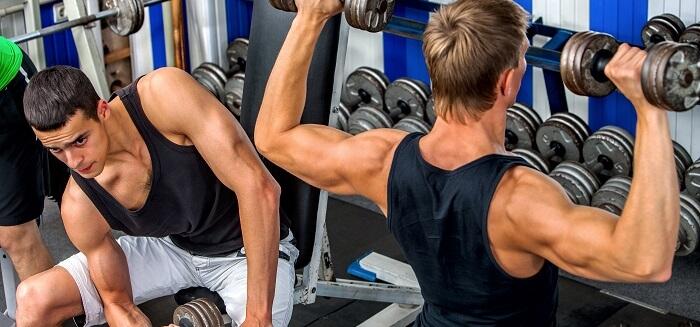 Comment Resilier Sa Salle De Fitness Healthcity