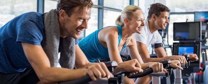 Comment Resilier Un Abonnement Makadam Fitness