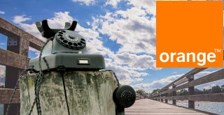 ligne-fixe-orange-france-telecom.jpg
