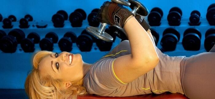 Comment Resilier Un Abonnement En Salle De Sport Fitness Park