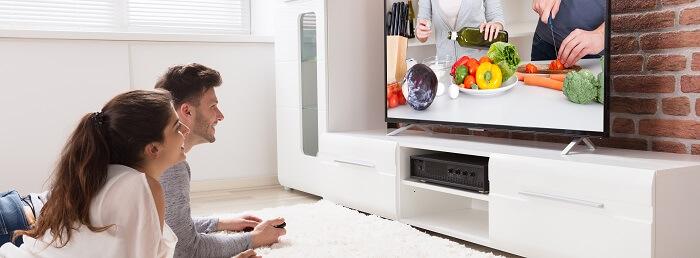 Comment Faire La Resiliation Des Offres Canal Bouquet Tv