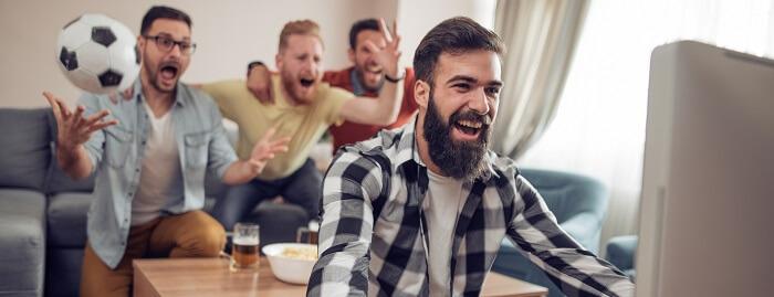 Comment Résilier Les Offres Canal Et Sa Box Internet