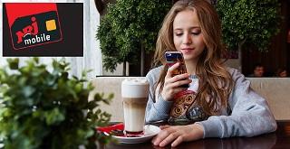 Comment Résilier Un Forfait Nrj Mobile Auchan Télécom Cic