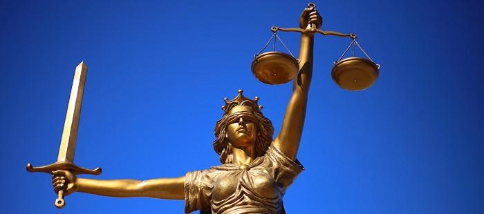 La Loi Chatel La Résiliation Simplifiée