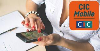 Résiliation Internet Mobile Tv Nos Conseils Pour Bien