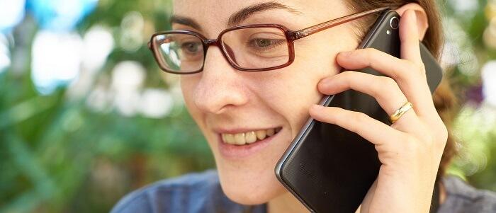 Comment Résilier Un Abonnement De Téléphone Et Sa Ligne