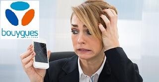 Comment Résilier Une Assurance Mobile Bouygues Telecom
