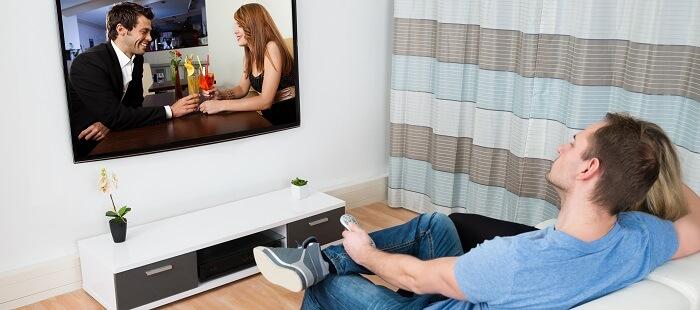 Résiliation Canalsat Comment Résilier Le Bouquet Tv Canalsat