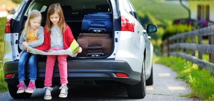 Comment Résilier Une Assurance Auto Ou Habitation Macif