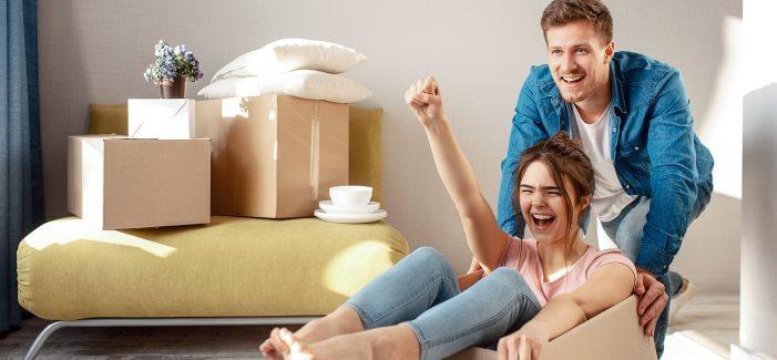 Comment Résilier Une Assurance Habitation Groupama